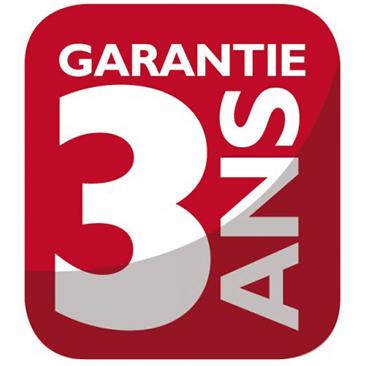 garantie plv digitale borne tactile totem chevalet fabrique en france
