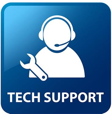 support technique reparation plv digitale borne tactile totem chevalet fabrique en france